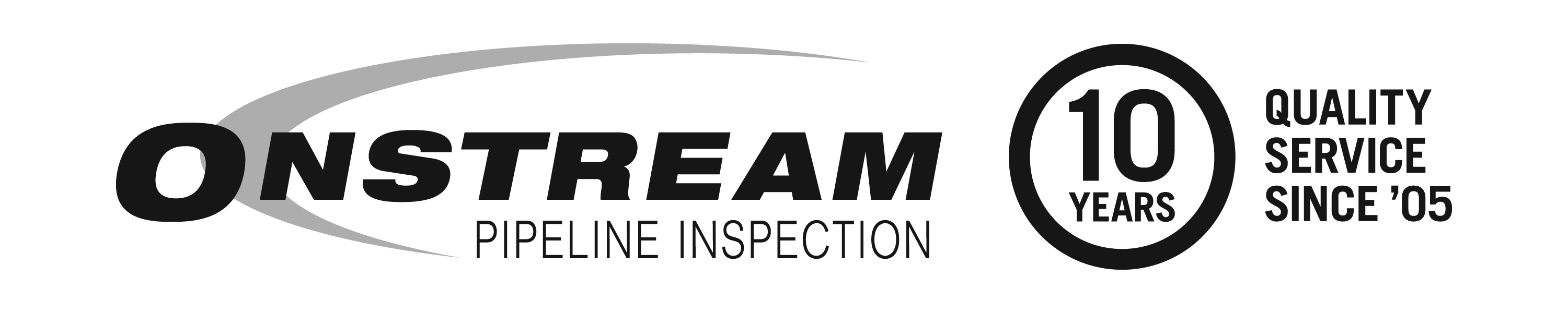 Home - ONSTREAM | Pipeline Inspection Services