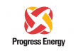 progress-energy-logo