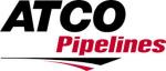 atco-pipelines