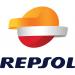 preview-repsol2012