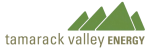 tamarack_valley_energy