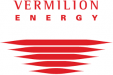 vermilion-energy