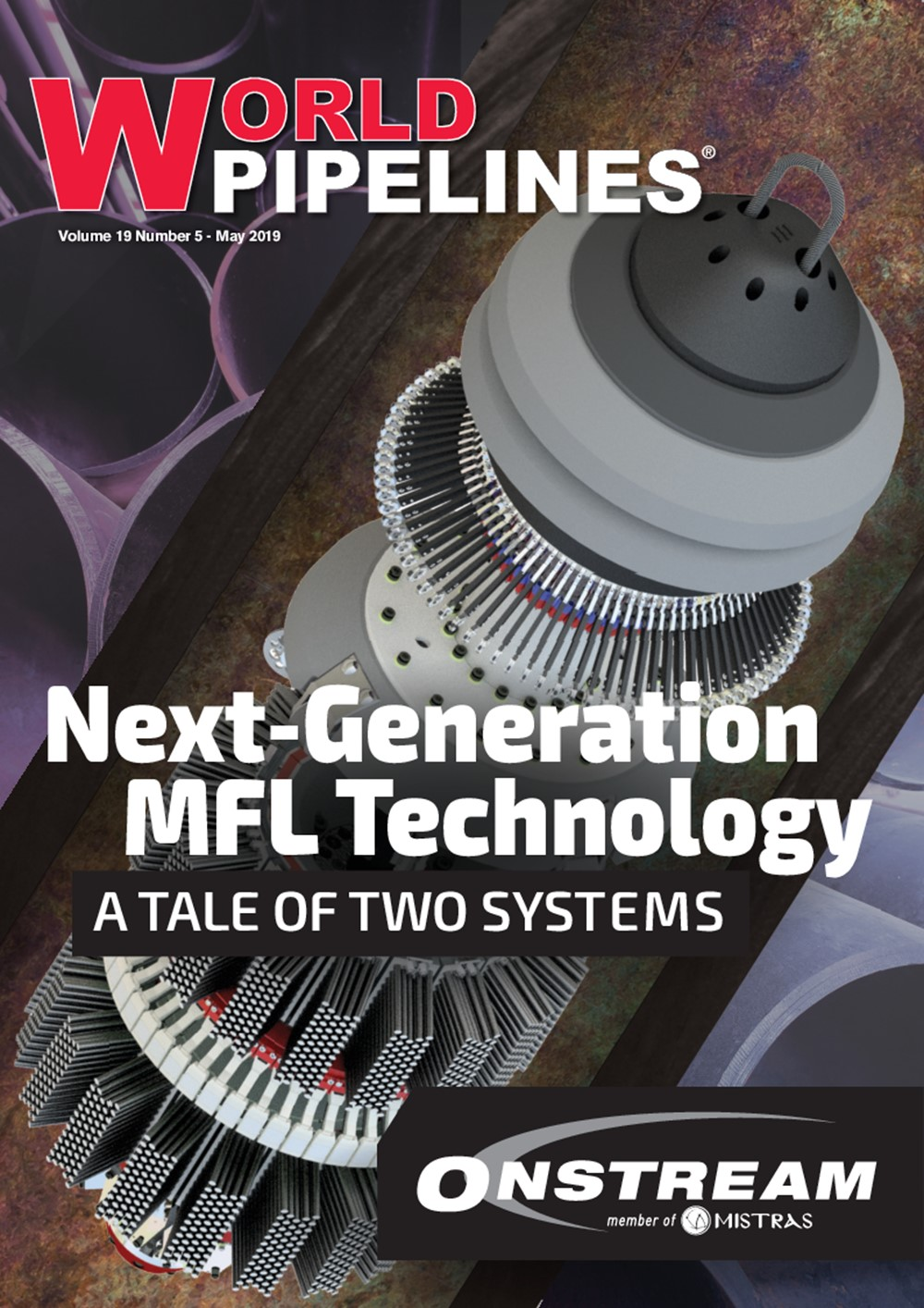 Next-Generation MFL Technology: A Tale of Two Systems
